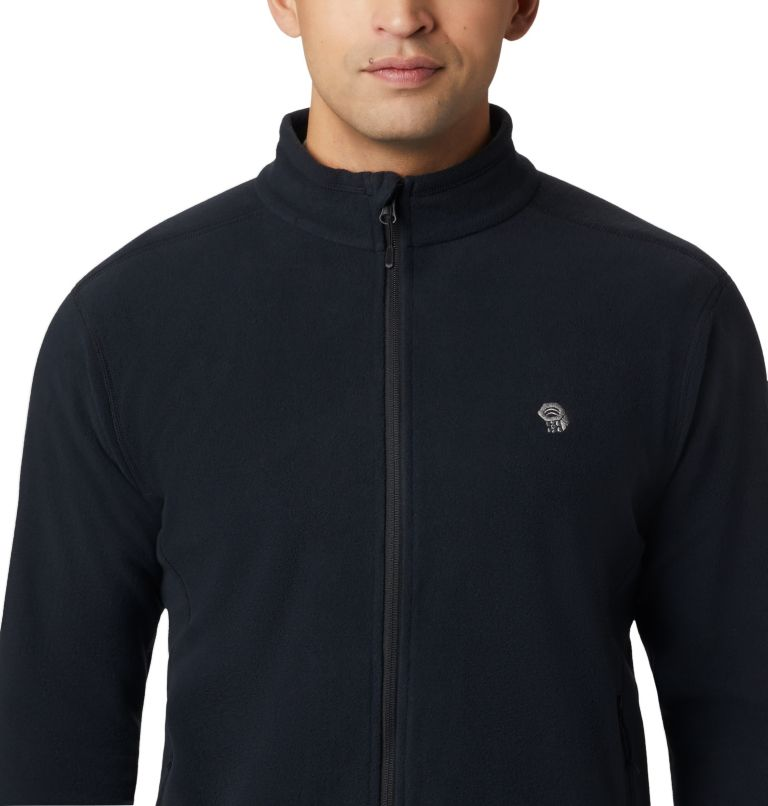 Men's Macrochill™ Full Zip Jacket Men's Macrochill™ Full Zip Jacket, a1