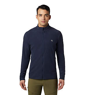 Men's Macrochill™ Full Zip