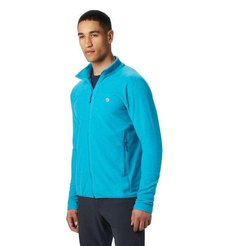 Men's Macrochill™ Full Zip Jacket Men's Macrochill™ Full Zip Jacket, a1