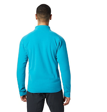 Men's Macrochill™ Full Zip Jacket Macrochill™ Full Zip | 452 | L, Traverse, back