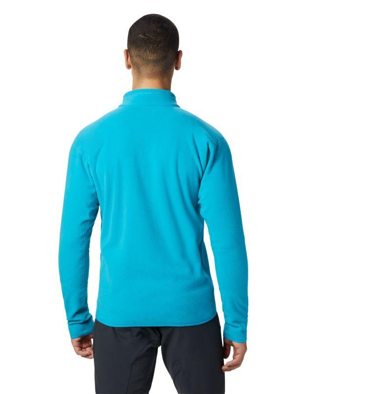 Men's Macrochill™ Full Zip Jacket Men's Macrochill™ Full Zip Jacket, back