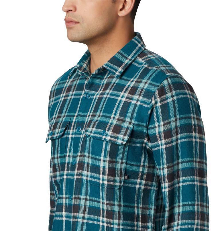 Men's Woolchester™ Long Sleeve Shirt Men's Woolchester™ Long Sleeve Shirt, a1