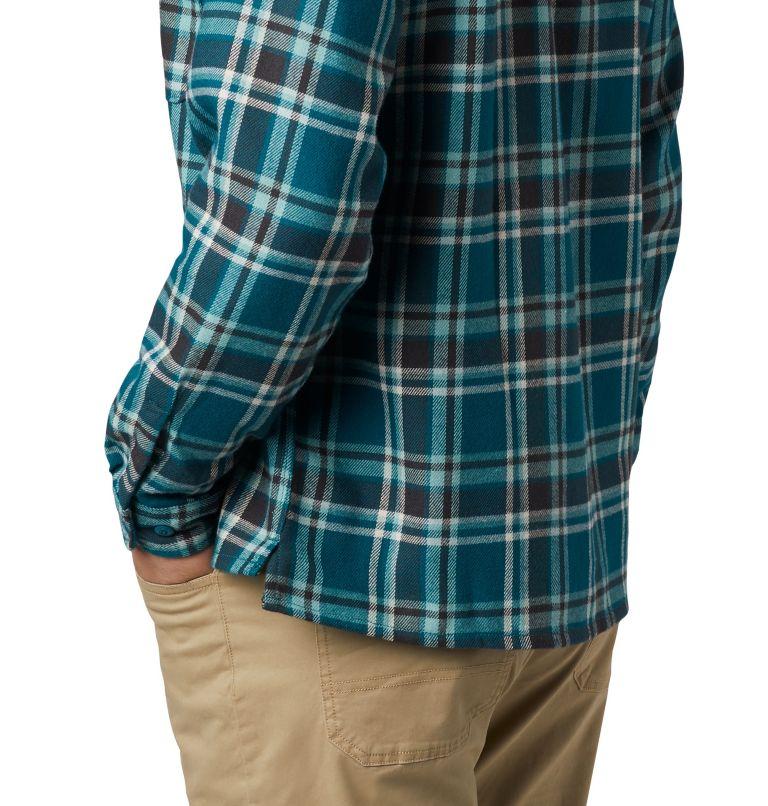 Men's Woolchester™ Long Sleeve Shirt Men's Woolchester™ Long Sleeve Shirt, a2