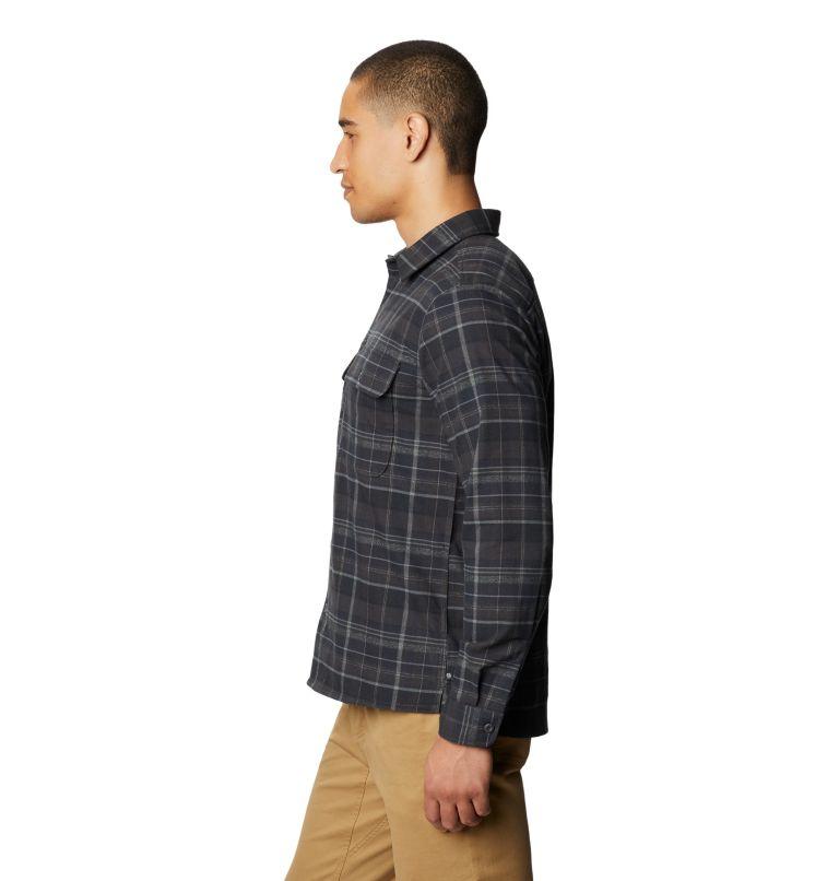 Men's Voyager One™ Long Sleeve Shirt Men's Voyager One™ Long Sleeve Shirt, a1