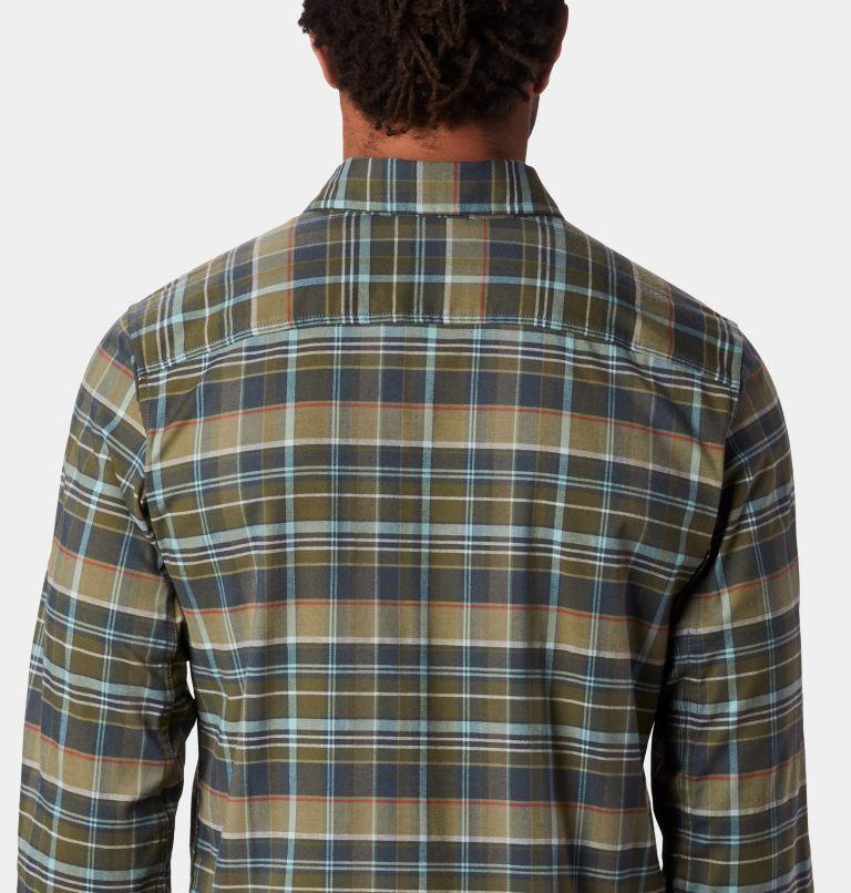 Men's Voyager One™ Long Sleeve Shirt Men's Voyager One™ Long Sleeve Shirt, a3