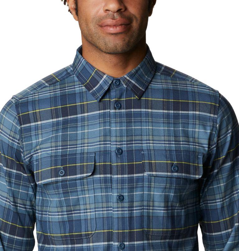 Men's Voyager One™ Long Sleeve Shirt Men's Voyager One™ Long Sleeve Shirt, a2
