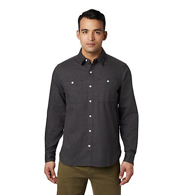 Men's Standhart™ Long Sleeve Shirt Standhart™ Long Sleeve Shirt | 259 | L, Void, front
