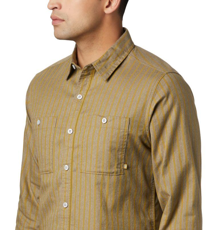 Men's Standhart™ Long Sleeve Shirt Men's Standhart™ Long Sleeve Shirt, a1