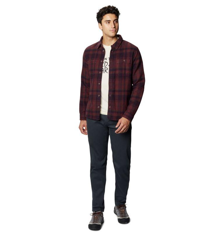 Men's Kentro Cord™ Pant Men's Kentro Cord™ Pant, a9