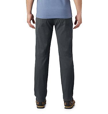 Men's Kentro Cord™ Pant Kentro Cord™ Pant | 004 | 28, Dark Storm, back
