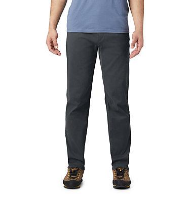 Pantalon Kentro Cord™ Homme Kentro Cord™ Pant | 004 | 28, Dark Storm, front