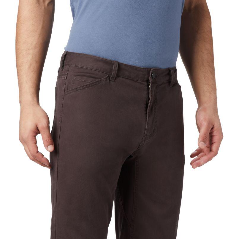 Men's Kentro Cord™ Pant Men's Kentro Cord™ Pant, a1