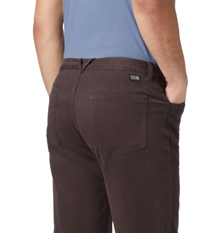 Men's Kentro Cord™ Pant Men's Kentro Cord™ Pant, a2