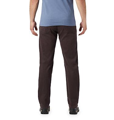 Pantalon Kentro Cord™ Homme Kentro Cord™ Pant | 004 | 28, Void, back
