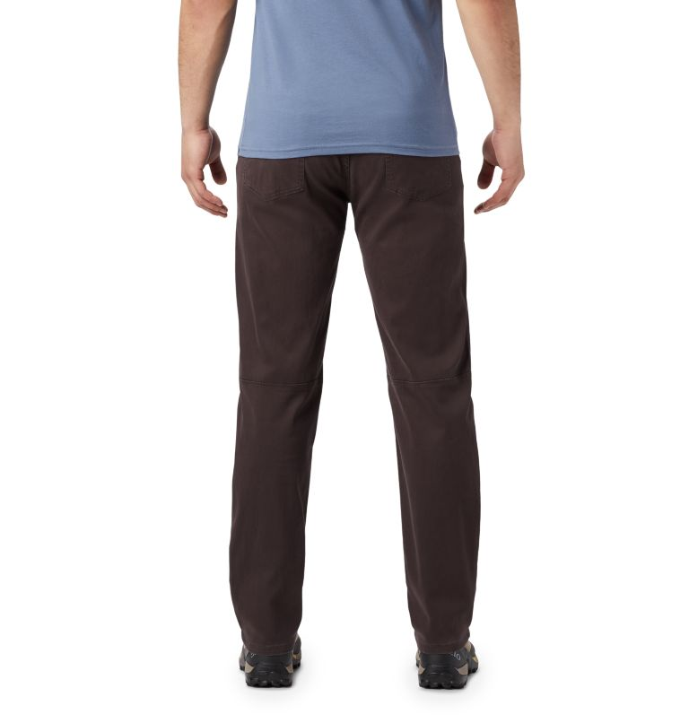 Men's Kentro Cord™ Pant Men's Kentro Cord™ Pant, back