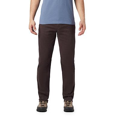Pantalon Kentro Cord™ Homme Kentro Cord™ Pant | 004 | 28, Void, front