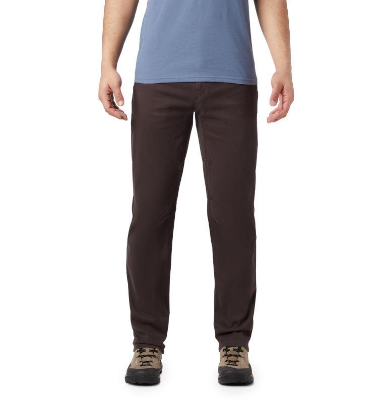 Men's Kentro Cord™ Pant Men's Kentro Cord™ Pant, front