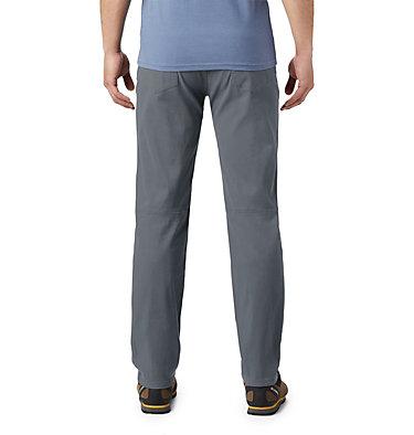 Men's Kentro Cord™ Pant Kentro Cord™ Pant | 004 | 28, Light Storm, back