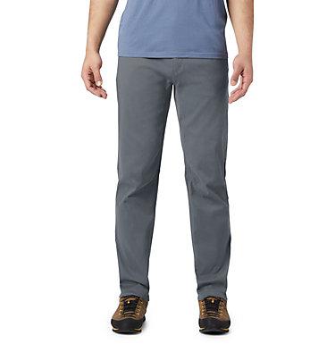 Men's Kentro Cord™ Pant Kentro Cord™ Pant | 004 | 28, Light Storm, front