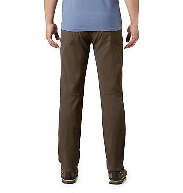 Pantalon Kentro Cord™ Homme Kentro Cord™ Pant | 004 | 28, Dark Shale, back