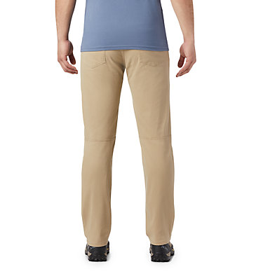 Men's Kentro Cord™ Pant Kentro Cord™ Pant   012   28, Scout, back