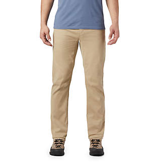 Men's Kentro Cord™ Pants