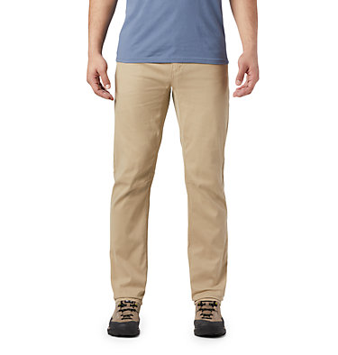 Men's Kentro Cord™ Pant Kentro Cord™ Pant | 004 | 28, Scout, front