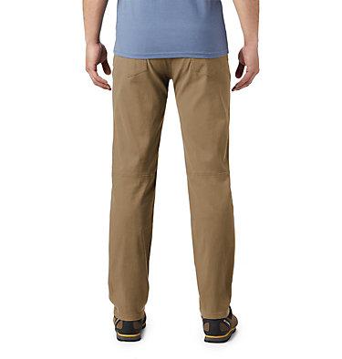 Pantalon Kentro Cord™ Homme Kentro Cord™ Pant | 004 | 28, Sandstorm, back