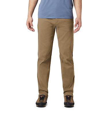 Pantalon Kentro Cord™ Homme Kentro Cord™ Pant | 004 | 28, Sandstorm, front