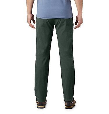 Pantalon Kentro Cord™ Homme Kentro Cord™ Pant | 004 | 28, Black Sage, back