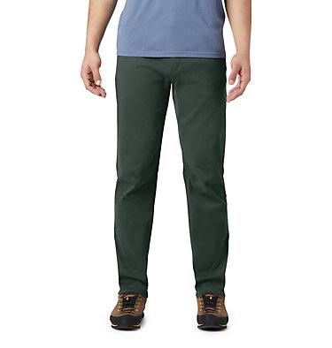 Pantalon Kentro Cord™ Homme Kentro Cord™ Pant | 004 | 28, Black Sage, front