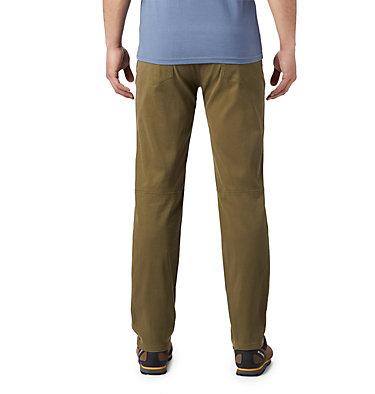Men's Kentro Cord™ Pant Kentro Cord™ Pant   012   28, Combat Green, back