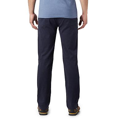 Pantalon Kentro Cord™ Homme Kentro Cord™ Pant | 004 | 28, Dark Zinc, back