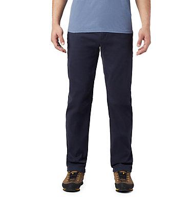 Pantalon Kentro Cord™ Homme Kentro Cord™ Pant | 004 | 28, Dark Zinc, front