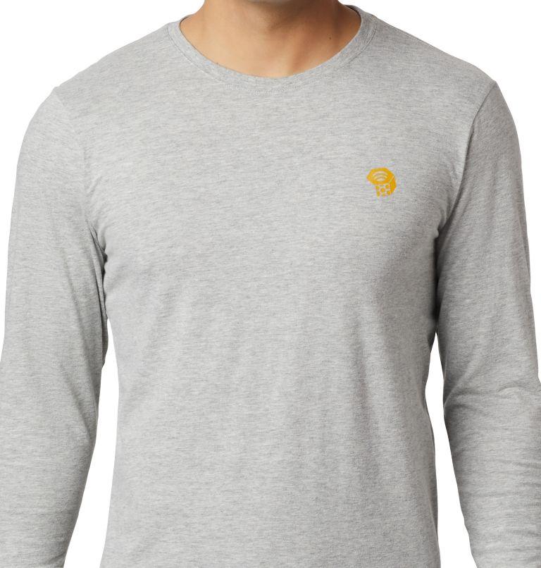 Men's Dome Degrees™ Long Sleeve T-Shirt Men's Dome Degrees™ Long Sleeve T-Shirt, a1