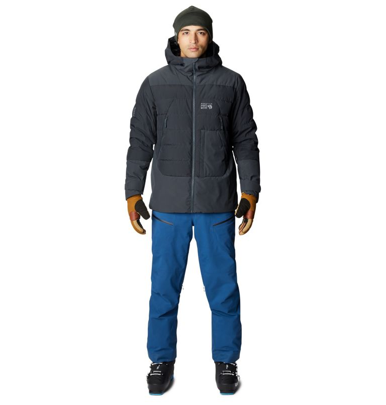 Men's Direct North™ Down Jacket Men's Direct North™ Down Jacket, a9