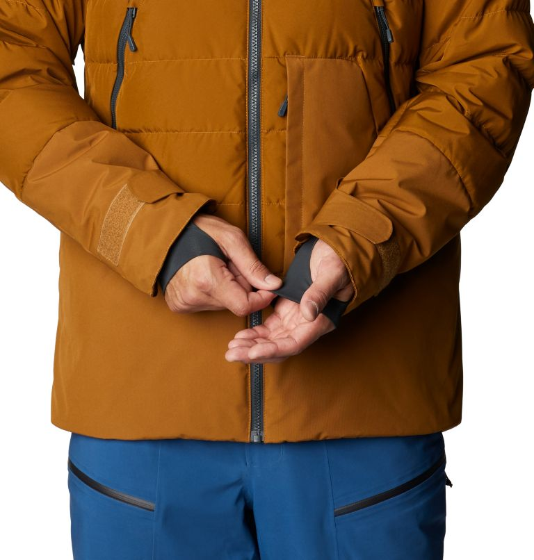 Men's Direct North™ Down Jacket Men's Direct North™ Down Jacket, a10