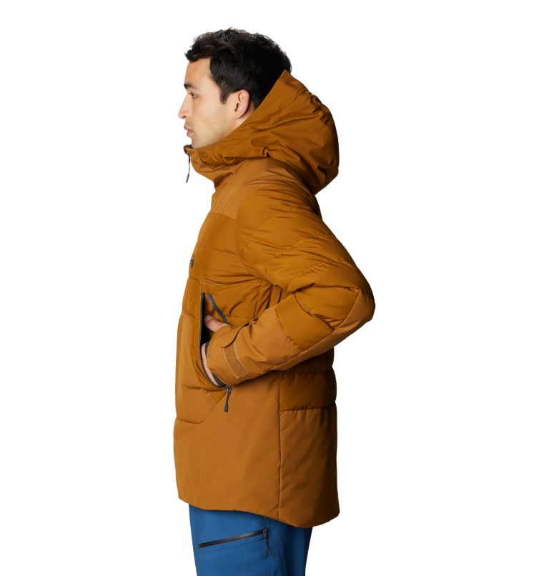 Men's Direct North™ Down Jacket Men's Direct North™ Down Jacket, a1