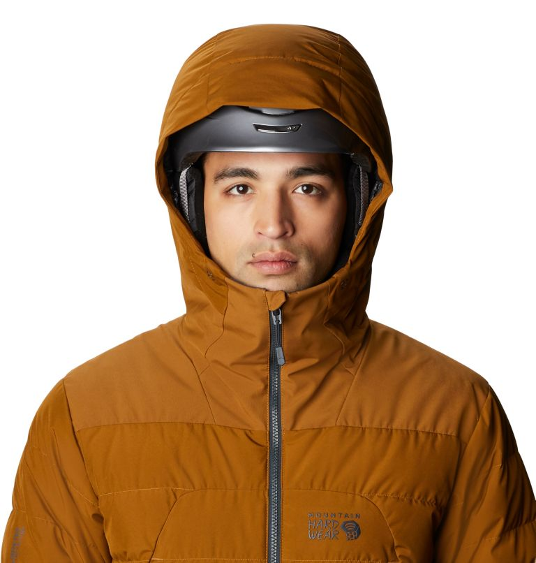 Men's Direct North™ Down Jacket Men's Direct North™ Down Jacket, a2