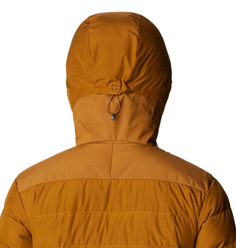 Men's Direct North™ Down Jacket Men's Direct North™ Down Jacket, a4