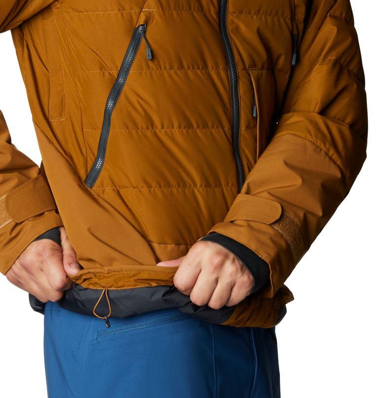 Men's Direct North™ Down Jacket Men's Direct North™ Down Jacket, a5