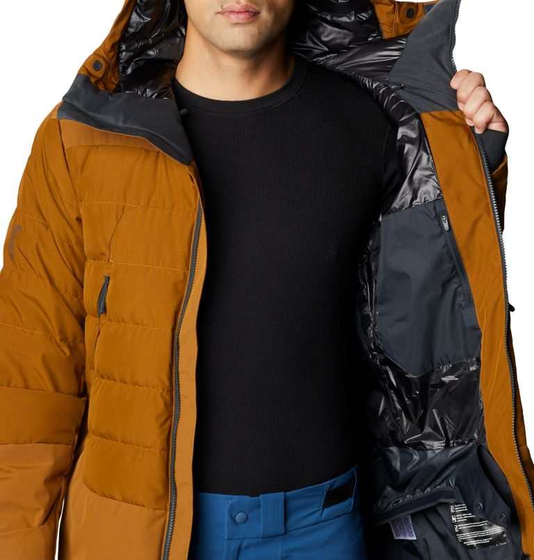Men's Direct North™ Down Jacket Men's Direct North™ Down Jacket, a6