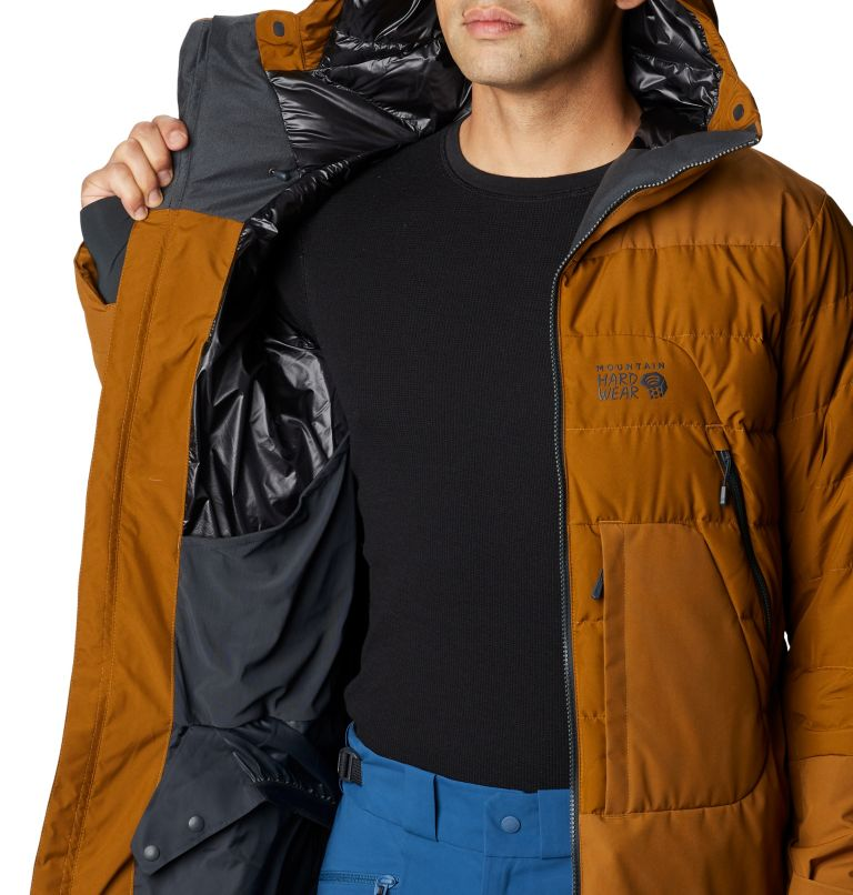 Men's Direct North™ Down Jacket Men's Direct North™ Down Jacket, a7