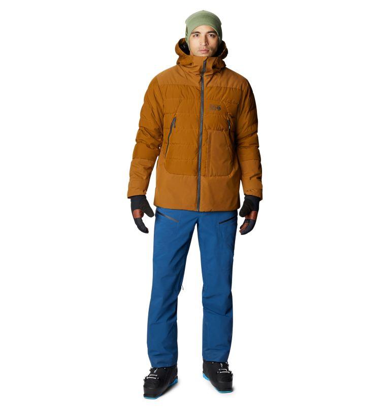 Men's Direct North™ Down Jacket Men's Direct North™ Down Jacket, a9