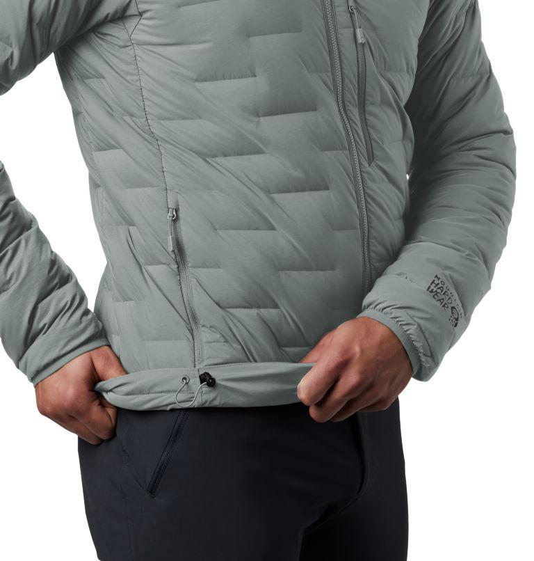 Men's Super/DS™ Stretchdown Jacket Men's Super/DS™ Stretchdown Jacket, a3