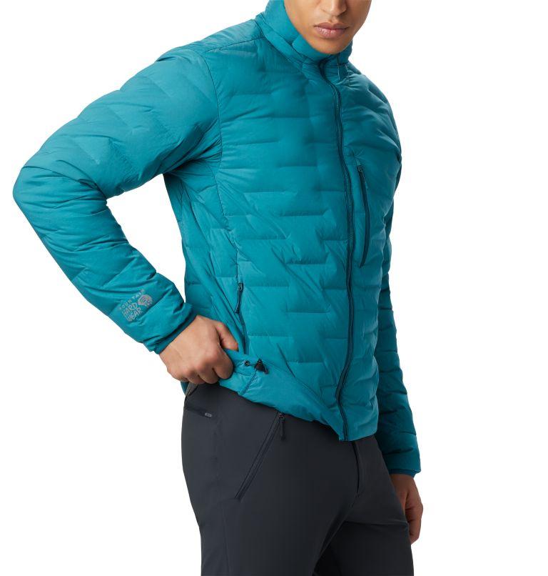 Men's Super/DS™ Stretchdown Jacket Men's Super/DS™ Stretchdown Jacket, a1