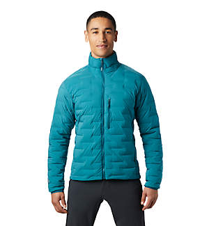 Men's Super/DS™ Down Jacket