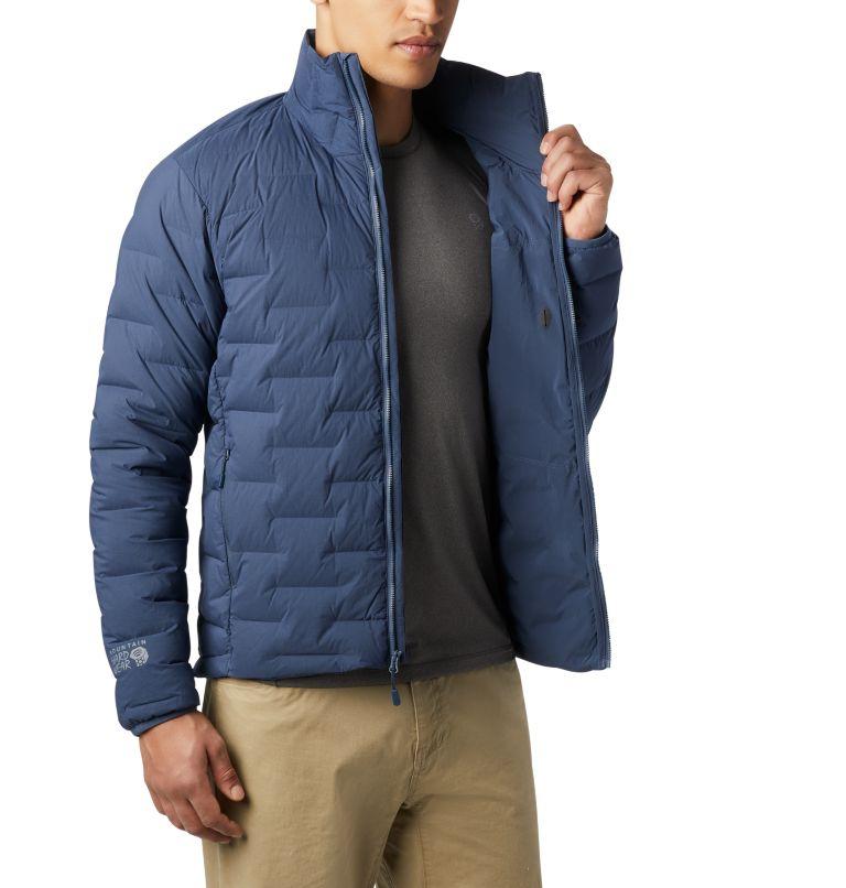 Men's Super/DS™ Stretchdown Jacket Men's Super/DS™ Stretchdown Jacket, a2