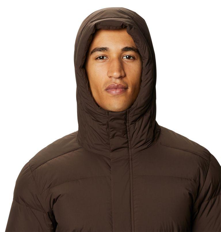 Men's Glacial Storm™ Jacket Men's Glacial Storm™ Jacket, a2