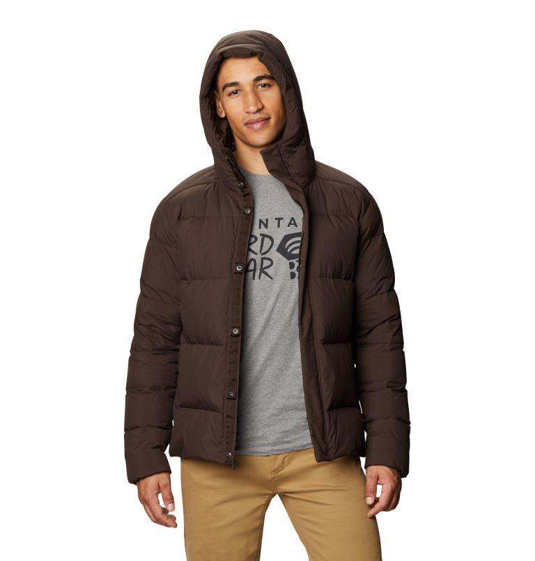 Men's Glacial Storm™ Jacket Men's Glacial Storm™ Jacket, a3